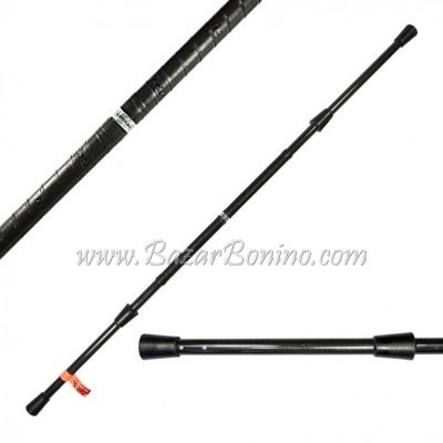 JG3730 - ACRO STAFF GORA STRONG