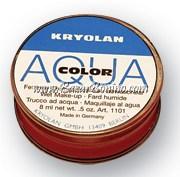 KN1018 - AQUACOLOR 8 ml
