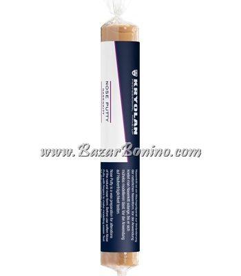 KN1400 - PLASTICO DURO PER NASO 20 gr