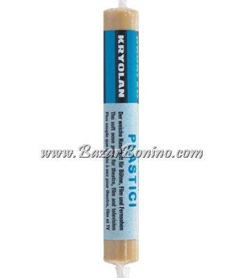 KN1410 - PLASTICO STANDARD 20 gr