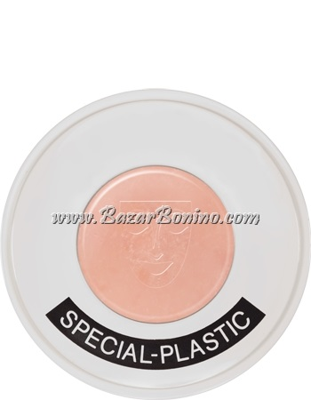 KN1450 – PLASTICO SPECIALE 30 gr