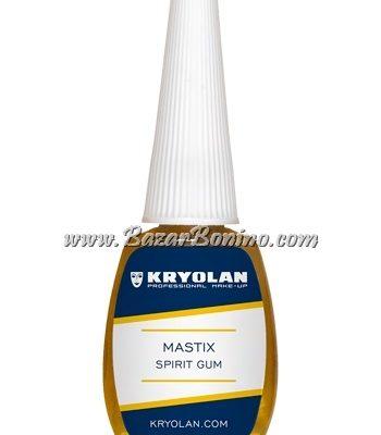 KN2001 – MASTICE 12 ml
