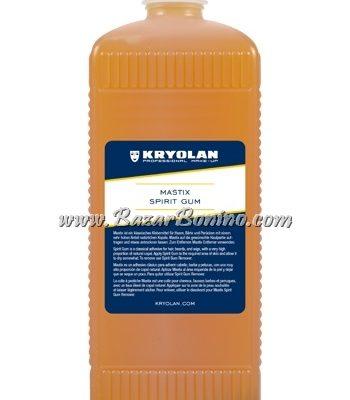 KN2003 - MASTICE 500 ml