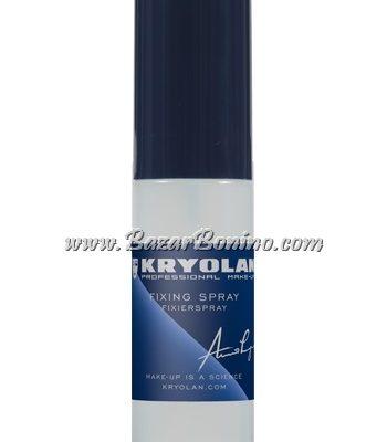 KN2292 - SPRAY FISSANTE 100 ml