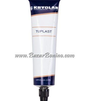 KN2599 – PLASTICO PELLE INDURENTE TUPLAST 20 ml