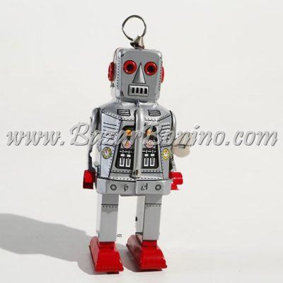 RT0230 - SPACE ROBOT