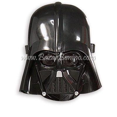 SW3441_Maschera-Darth-Vader-Star-Wars-Bambino