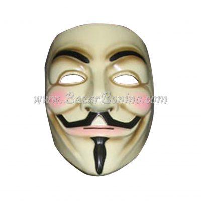 VV4418 - Maschera V x Vendetta