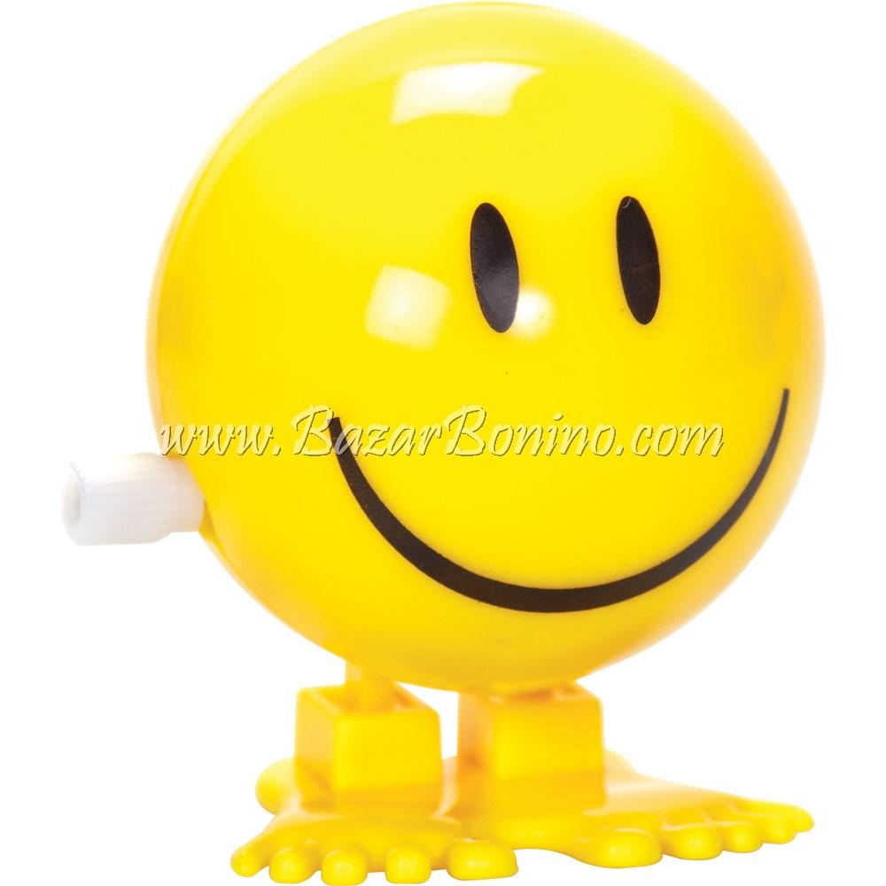 EJ0305 - SMILE A CARICA