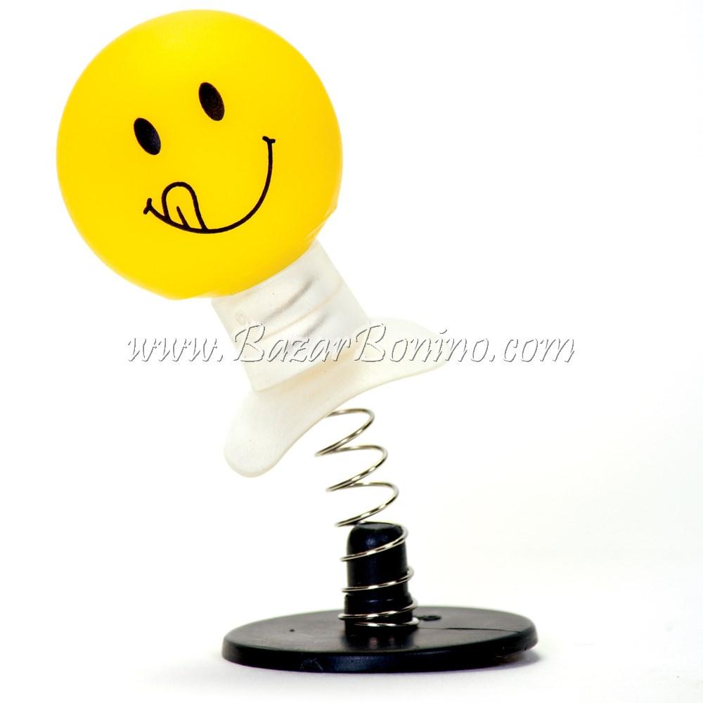 Smile Toys And Joys : Ej smile saltimbanco bazarbonino