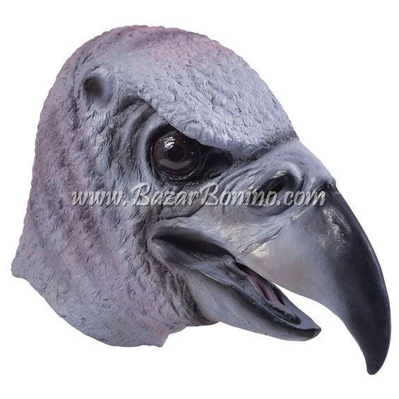 BM0425 - Maschera Condor Lattice