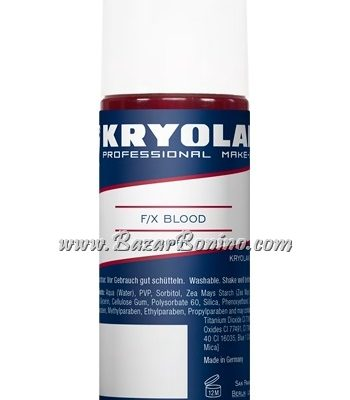 KN4150 - F/X Blood 50 ml.