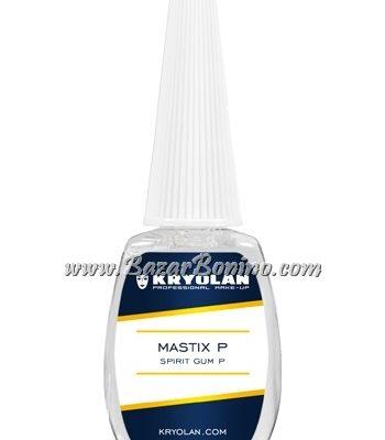 """KN6011 - Spirit Gum Mastix """"P"""" 12 ml"""