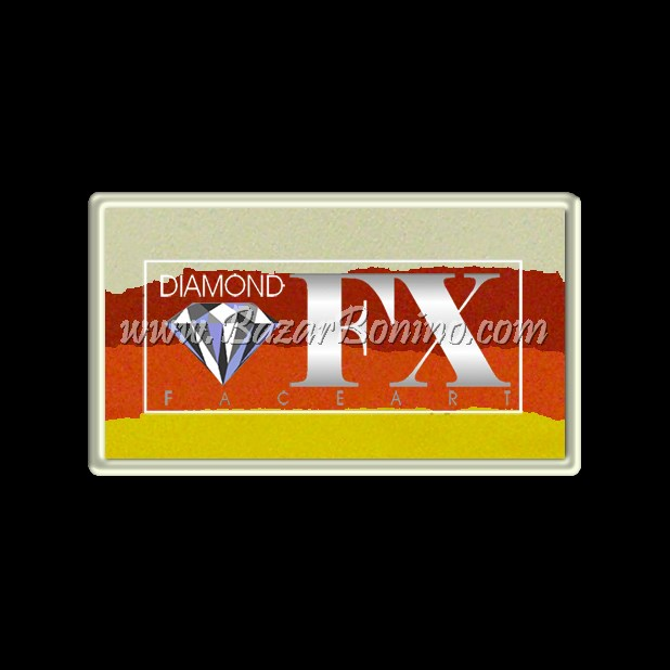 02 Lobster Luau - SPLIT CAKES Medium size Diamond Fx