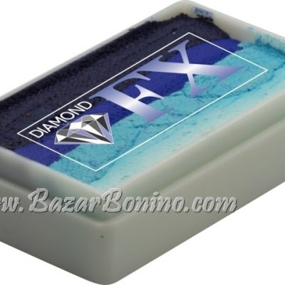 10 Captain Obvious CAKES Medium size Diamond Fx