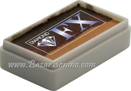 21 Bear Sense SPLIT CAKES Medium size Diamond Fx