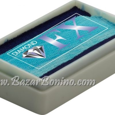 31 Seabreeze SPLIT CAKES Medium size Diamond Fx