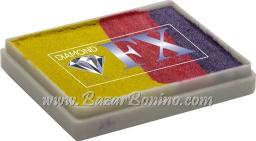 96 Boy Nextdoor SPLIT CAKES Big size Diamond Fx