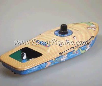 TB0035_Barca-Latta-Pop-Pop-Sirena