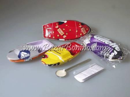 TB0090_Barca-Latta-Pop-Pop-Recycled