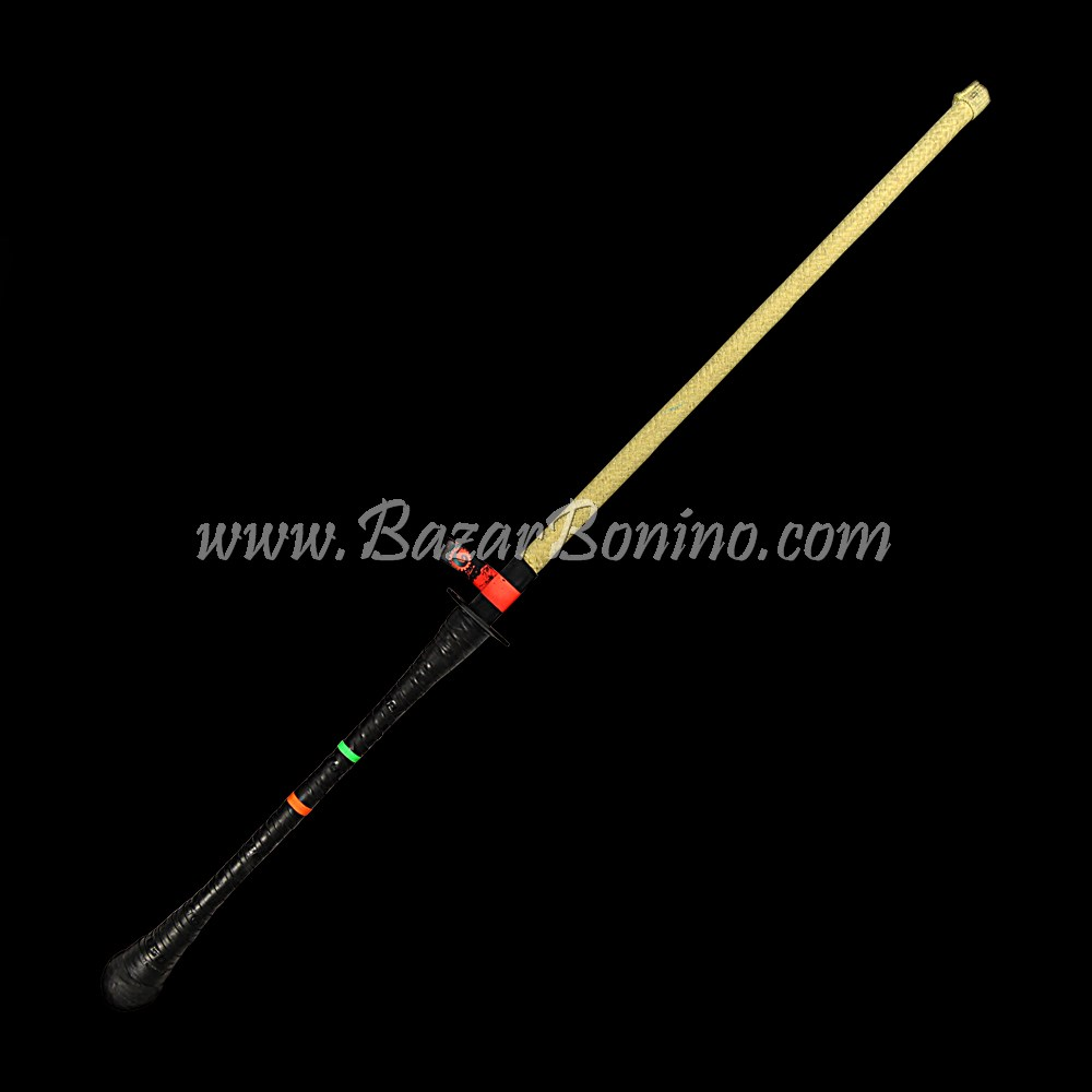 JG3975 - GORA SPADA CONTACT DI FUOCO - FIRE CONTACT SWORD