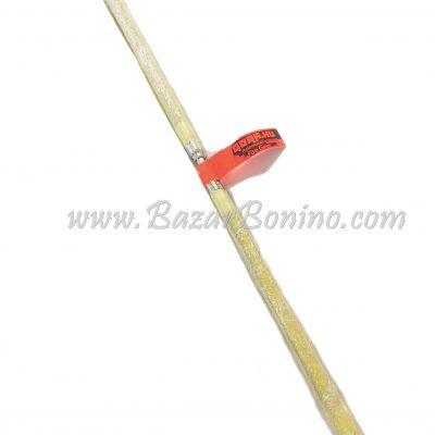 JG3913 - GORA Full Fire Levi Stick