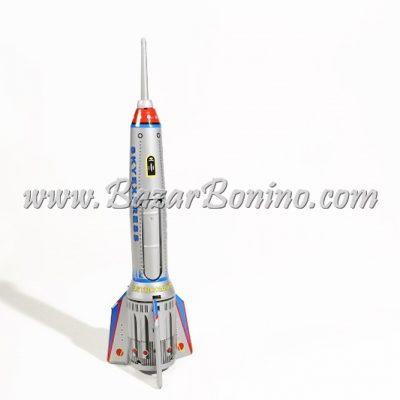 AV0040 - Astronave Missile Skyexpress in Latta