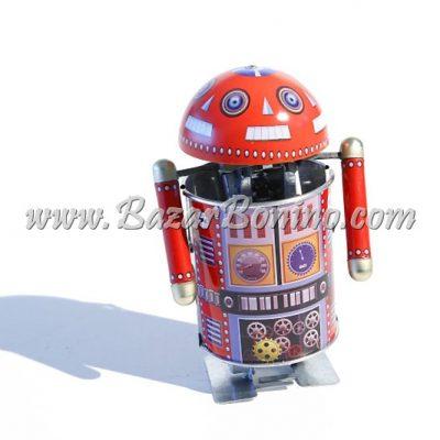 RT0440 - Robot Robo Cop in Latta