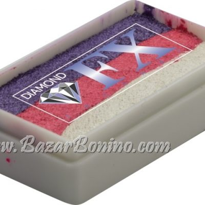 101 - Glam CAKES Medium size Diamond Fx
