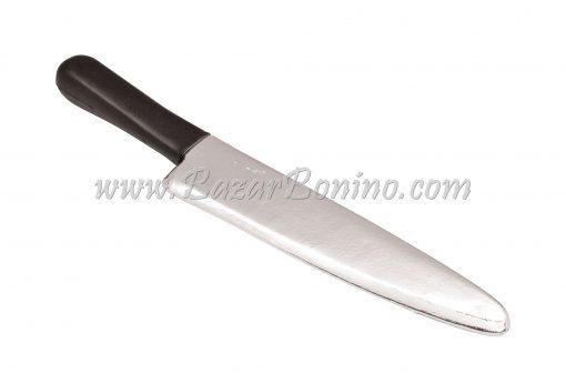 ABA361 - Coltello Lama Argentata