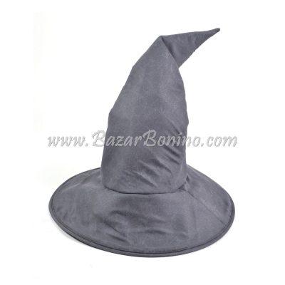 BH630 - Cappello Mago Grigio