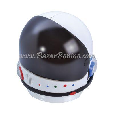 BH648 - Elmetto Astronauta
