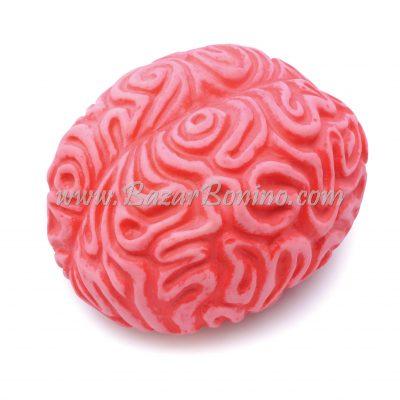 GJ0442 - Cervello Umano Squeezy