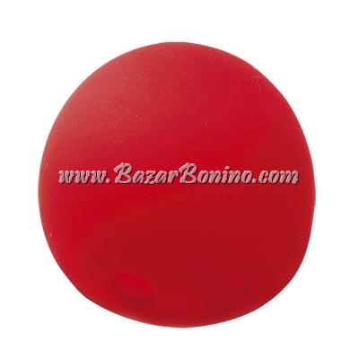 NC005 - Naso Clown Tondo Bimbo