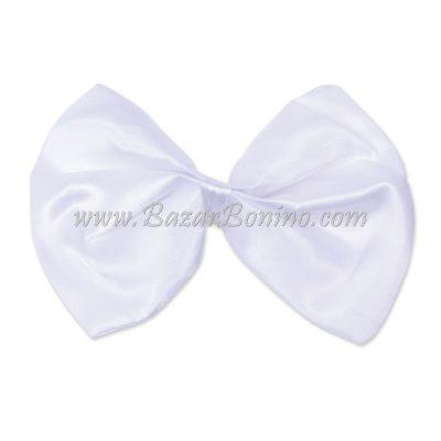 CBA363 - Papillon Bianco