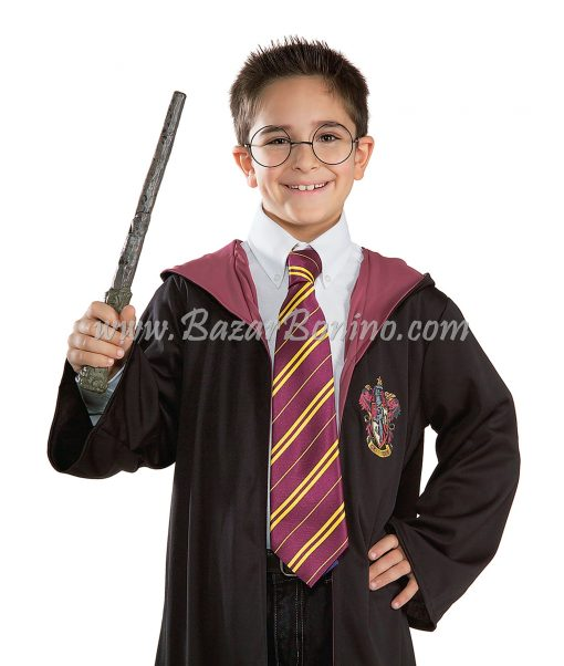 CR9709 - Cravatta Harry Potter