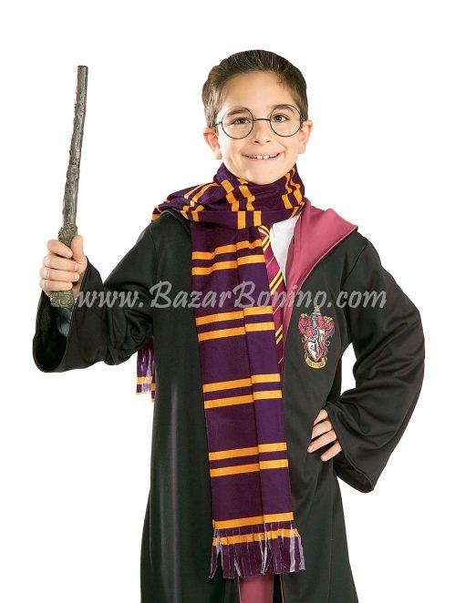 CR9710 - Sciarpa Harry Potter