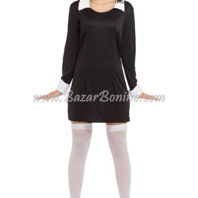 DAC149 - Costume Studentessa Venerdì