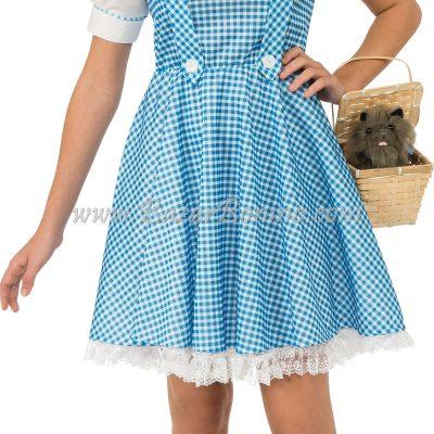 DR887378 - Vestito Dorothy