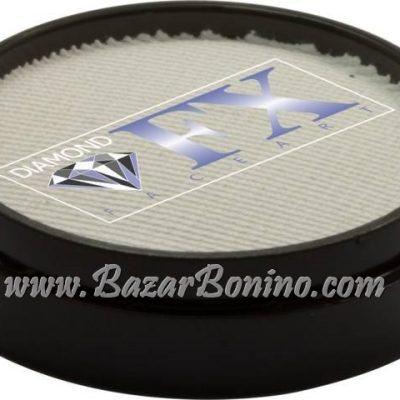 ES0001 - Ricambio Colore Bianco Essenziale 10Gr. DiamondFx
