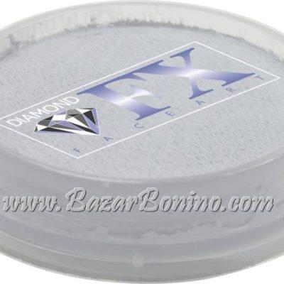 ES0005 - Ricambio Colore Spirit Essenziale 10Gr. DiamondFx