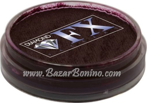 ES0009 - Ricambio Colore Black Eye Essenziale 10Gr. DiamondFx