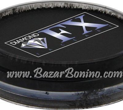 ES0011 - Ricambio Colore Grigio Scuro Essenziale 10Gr. DiamondFx