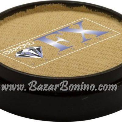 ES0012 - Ricambio Colore Pelle Chiaro Essenziale 10Gr. DiamondFx