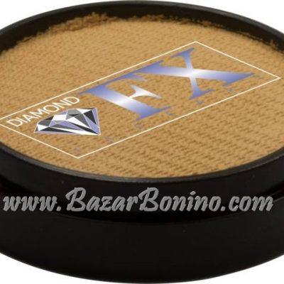 ES0013 - Ricambio Colore Pelle Fair Essenziale 10Gr. DiamondFx