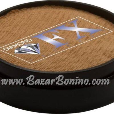 ES0014 - Ricambio Colore Pelle Medio Essenziale 10Gr. DiamondFx