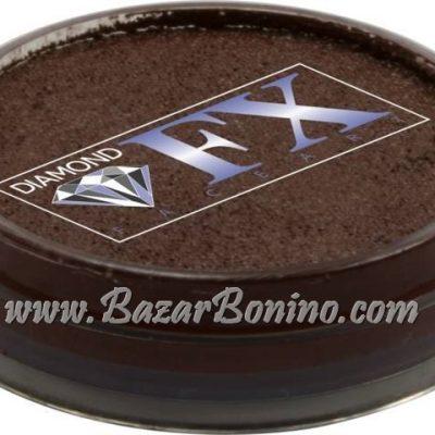 ES0016 - Ricambio Colore Pelle Marrone Essenziale 10Gr. DiamondFx