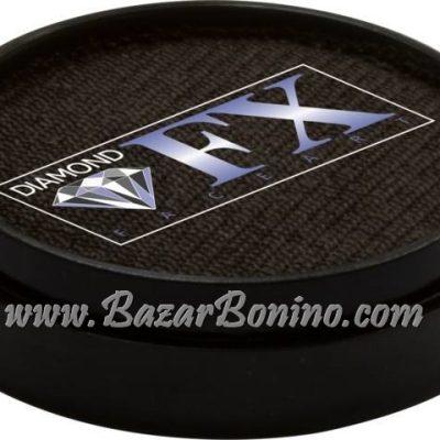 ES0017 - Ricambio Colore Pelle Ebano Essenziale 10Gr. DiamondFx