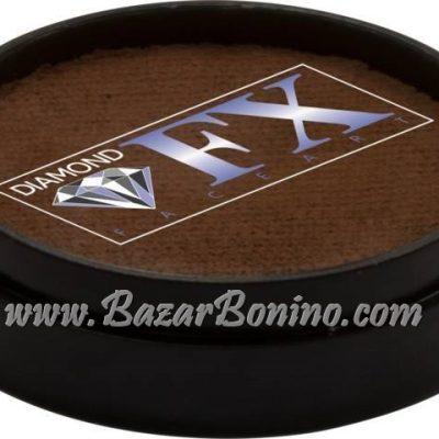 ES0018 - Ricambio Colore Marrone Essenziale 10Gr. DiamondFx