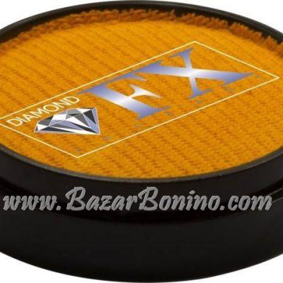 ES0024 - Ricambio Colore Giallo Sole Essenziale 10Gr. DiamondFx